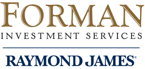 Forman logo